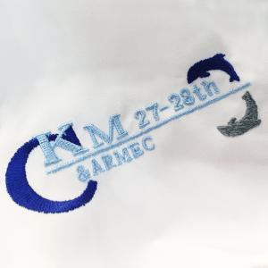 白衣 刺繍03