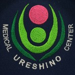 URESHINO MEDICAL CENTER