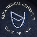 NARA MEDICAL UNIVERSITY CLASS OF 2016