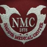 NAGOYA MEDICAL CENTER