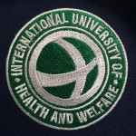 INTERNATIONAL UNIVERSITY OF HEALTH AND WELFARE