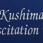 Kushima Resuscitation Team