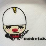 Tashiro Lab.