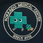 HOKKAIDO MEDICAL CENTER