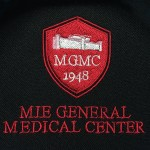 MIE GENERAL MEDICAL CENTER