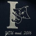 YCU med. 2016