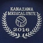 KANAZAWA MEDICAL UNIV. 2016