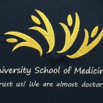 Juntendo University School of Medicine Group No.9