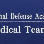 National Defense Academy Medical Team