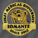 JIKEI MEDICAL UNIVERSITY IOMANTE