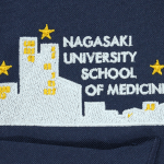 NAGASAKI UNIVERSITY SCHOOL OF MEDICINE