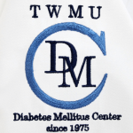 TWMU DMC