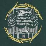 NAGAOKA RED CROSS HOSPITAL
