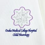 Osaka Medical College Hospital