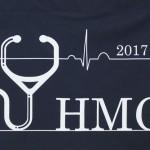 HMC 2017