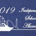 Minato Red Cross Hospital Independent School Alumni 2019